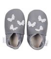 Bobux grey Butterflies
