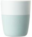 Mug YummyPlus Elphee