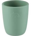 Mini mug silicone