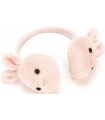 Cache-oreilles Bunny Kutie Pops