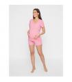 Pyjama short Chill Lia