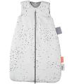 Gigoteuse hiver Dreamy Dots