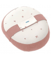 Housse Relax Buddy/Softy Stars pink PROMO