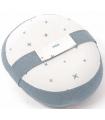 Housse Relax Buddy/Softy Stars blue PROMO