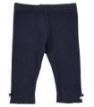 Pantalon chaud Gillo