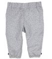 Pantalon Primula