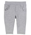 Pantalon Shimmer