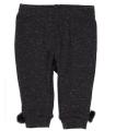 Pantalon Stellina
