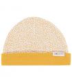 Bonnet Babylon Honey Yellow