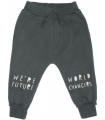 Pantalon World changer