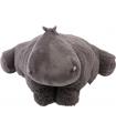 Peluche 65 cm Hippop