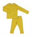 Pyjama long 2P Sunny Spots