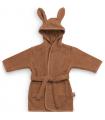 Peignoir de bain 1-2 ans Bunny