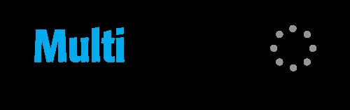 L'e-commerce pour bébé, enfant et (future) maman Kangourou utilise MultiSafePay