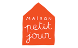 Maison Petit jour Paris