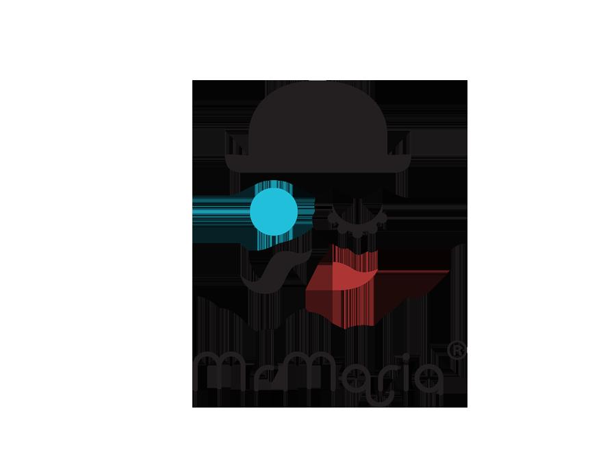 MrMaria