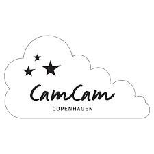 CamCam
