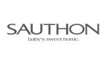 Sauthon